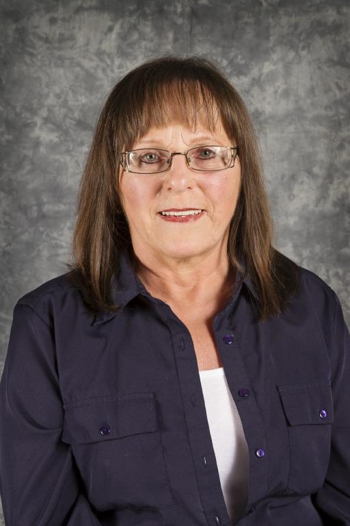 Carole Frigon Gagné - Municipalité de Landrienne