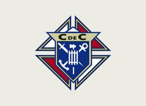 Chevaliers de Colomb - C de C
