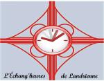 Réseau L'Échang'heures de Landrienne